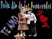 Imágenes de niños