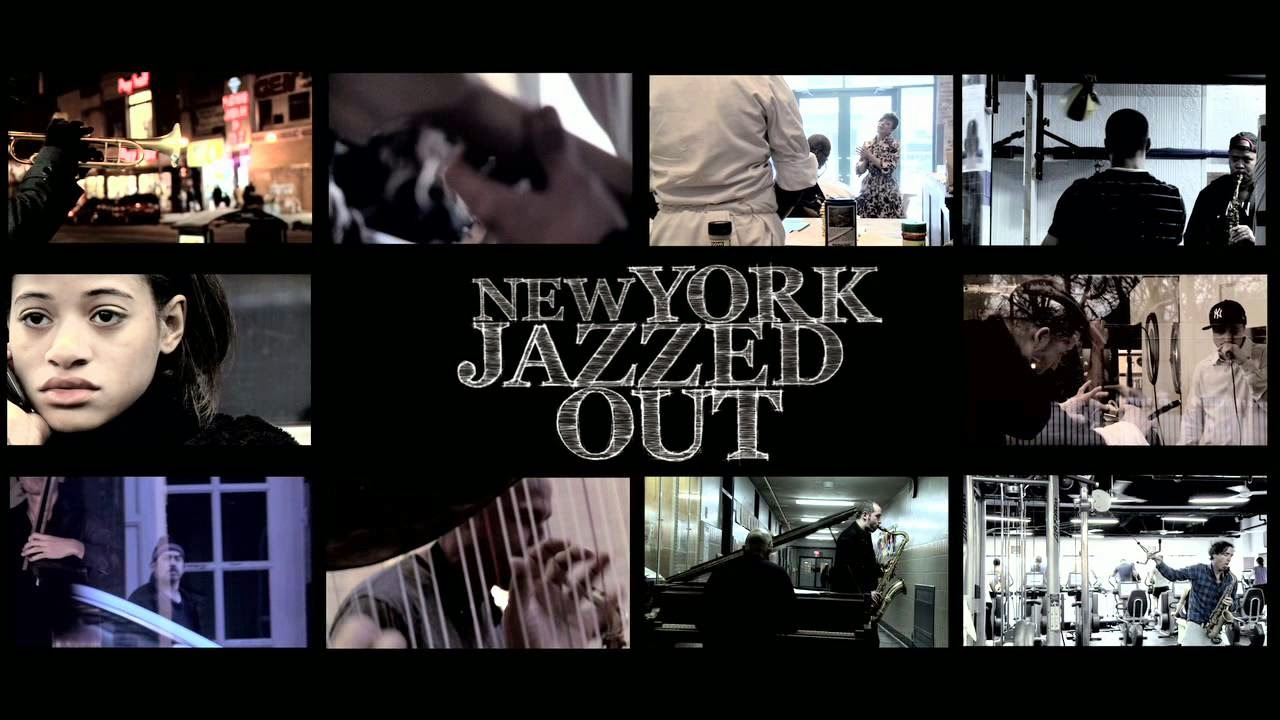 http://jazzdocu.blogspot.it/2014/11/new-york-jazzed-out-10-days-into-new.html