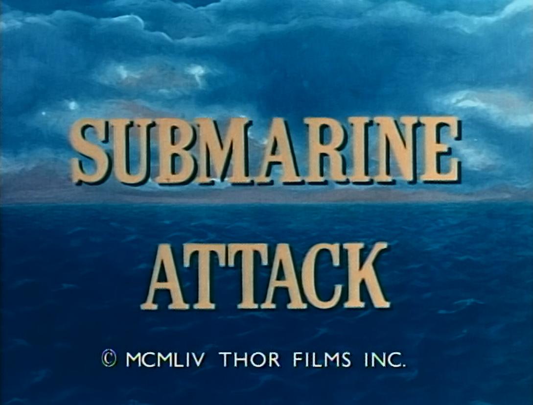 Submarines War Movies mm Movie Review Submarine