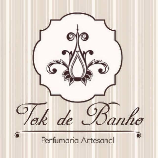 TOK DE BANHO