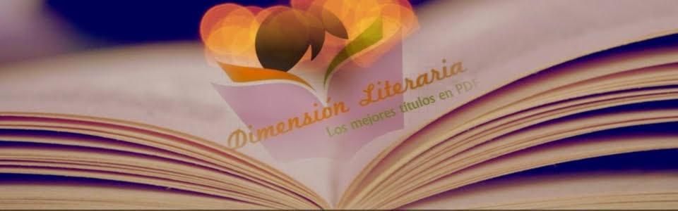 Dimensión Literaria