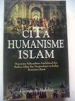 CITA HUMANISME ISLAM