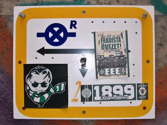 grafitti, vizuális környezetszennyezés, falfirka, Budapest, VII. kerület, Zsidónegyed, street art graff,