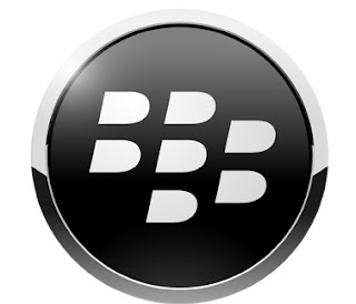 Durante mucho tiempo las relaciones públicas de Blackberry para latinoamerica, han sido manejadas por la empresa IMS Marketing con sede en Miami y según pudo conocer el equipo de trabajo de Ciberespacio, esta es una decision para todas las regiones, terminando la relación con todas las agencias del mundo incluyendo USA y contrataron una que dará servicio en los continentes. Para la empresa IMS Marketing (Interamerican Marketing Solutions), el retiro de la cuenta de Blackberry es una perdida importante pues se suma a otras deserciones de sus servicios en empresas como Lexmark y Olympus. Según la fuente consultada el 01
