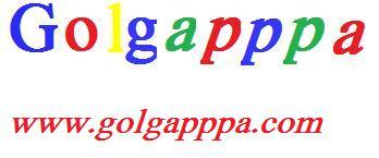 golgapppa.com