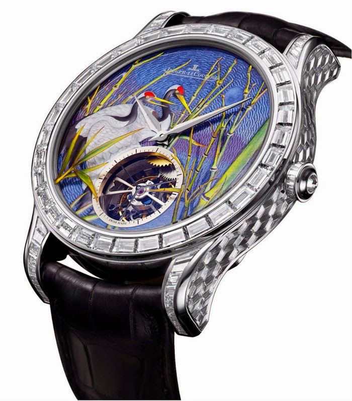 singapore tatler occasion any men s every aventador for world roger crane premiere perfect excalibur style dubuis watches