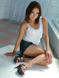 artis video hot jepang NENE