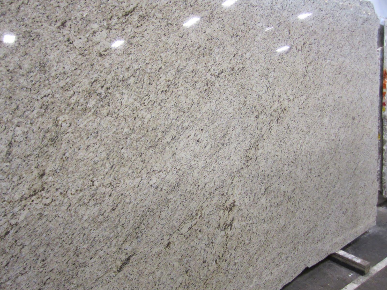 USC granite: Giallo Ornamental 112 x 73, 115 x 71