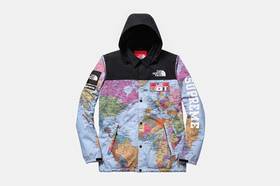 Chaqueta-Mapa-Mundo-The-North-Face-Supreme