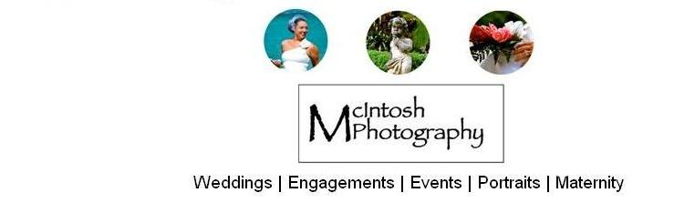 McIntosh Photography