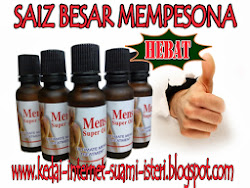 MENS SUPER OIL (MSO)