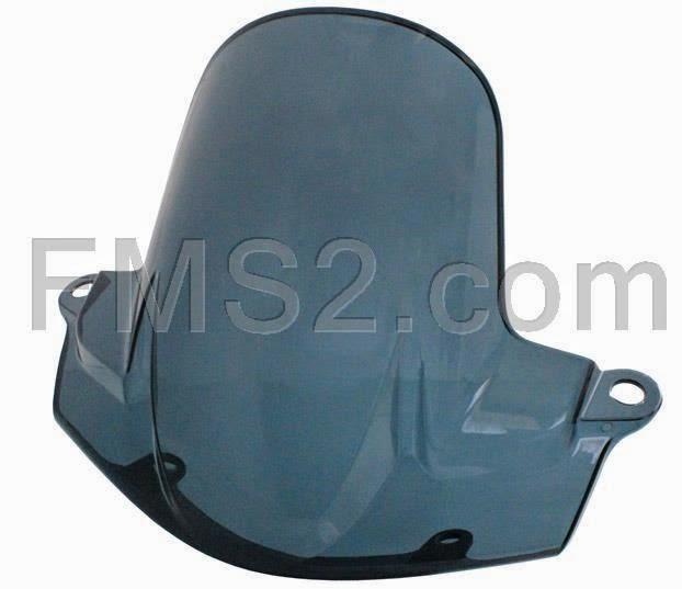 http://www.fms2.com/r140096100000-parabrezza-cupolino-basso-originale-benelli-di-colore-fumè-per-maxi-scooter-benelli-velvet-touring-125-150-250-velvet-400-32799.aspx