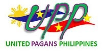 United Pagans Philippines