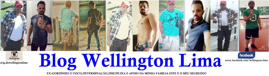 Blog Wellington   Lima