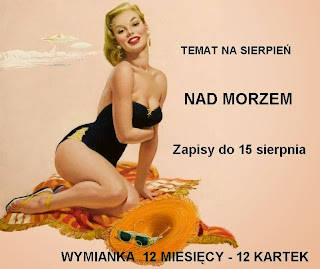 http://misiowyzakatek.blogspot.com/2014/08/wymianka-12-miesiecy-12-kartek-sierpien.html