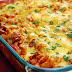 Chili & Cheese Macaroni Recipe