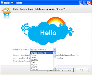 [Image: skype-6.jpg]