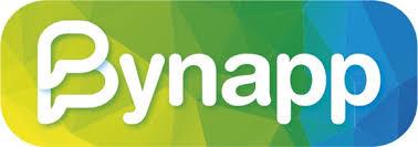 BYNAPP