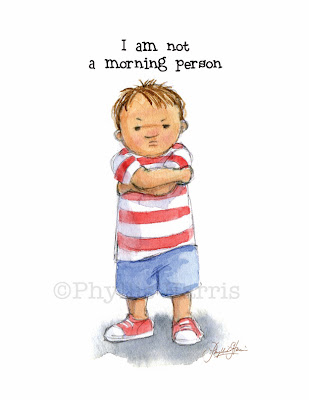 http://phyllisharrisdesigns.bigcartel.com/product/funny-wall-art-i-am-not-a-morning-person-boy-toddler-art