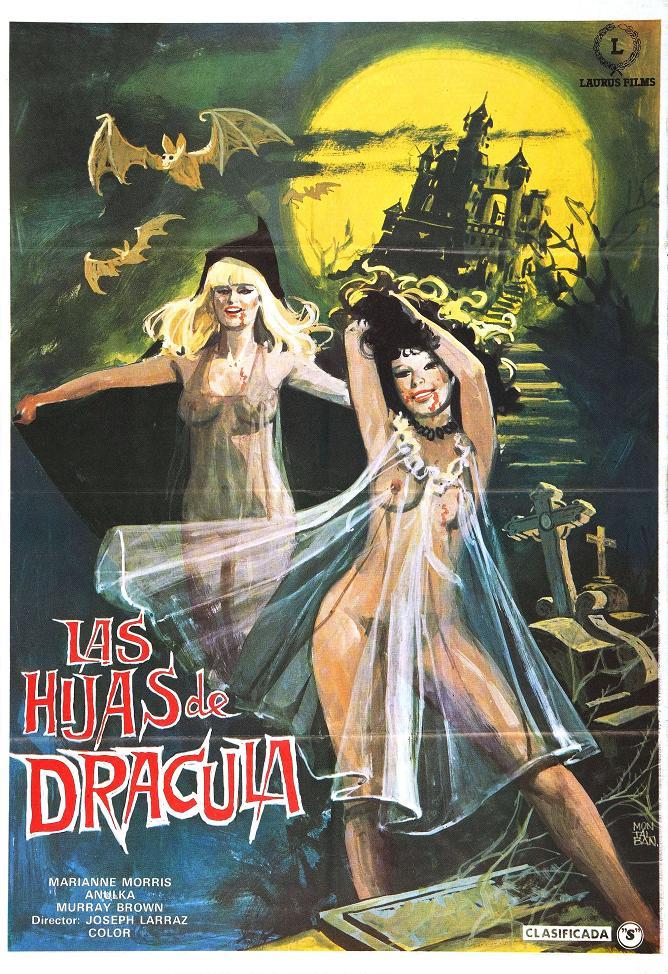http://2.bp.blogspot.com/-wvC8BUAu1zE/TmpjGz3P4HI/AAAAAAAABpY/f3vhIGs2088/s1600/vampyres_1974_poster_03.jpg