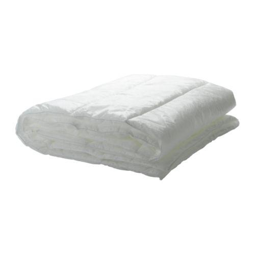 Ikea e momichan biancheria da letto - Ikea biancheria da letto ...