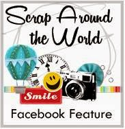 Facebook Feature SATW