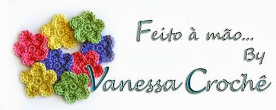 VANESSA-CROCHÊ