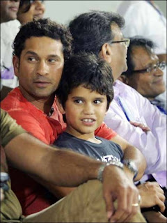 sachin-match-son-stadium