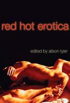 Red Hot Erotica