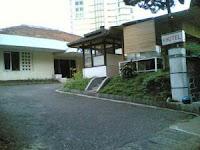 <b>hotel-puspa-kencana-Bandung</b>