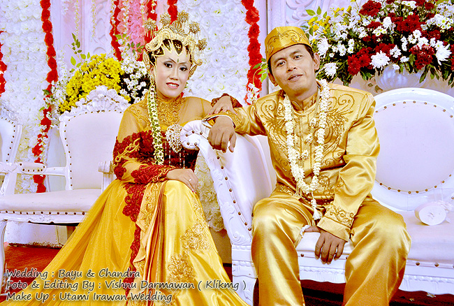 Wedding : Chandra & Bayu || Fotografer & Editing By : Vishnu Darmawan ( Klikmg ) Fotografer Purwokerto, Fotografer Banyumas, Fotografer Jawa Tengah, Fotografer Indonesia, Fotografer CilikWedding : Chandra & Bayu || Fotografer & Editing By : Vishnu Darmawan ( Klikmg ) Fotografer Purwokerto, Fotografer Banyumas, Fotografer Jawa Tengah, Fotografer Indonesia, Fotografer Cilik
