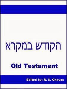 Hebraico