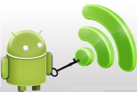 Cara Merubah Bentuk Sinyal Pada Android