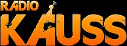 http://radiokauss.com/