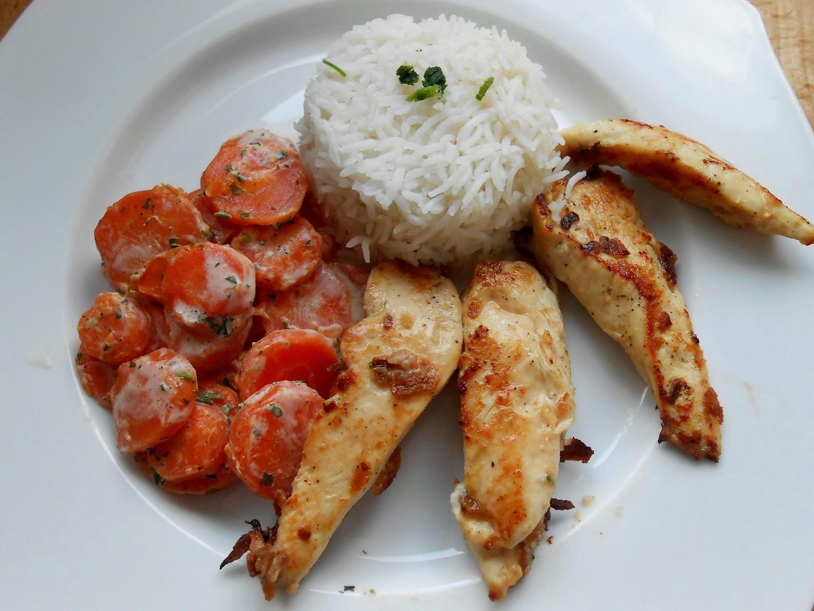 Cuisiner des aiguillettes de poulet 28 images recette - Cuisiner poulet au four ...