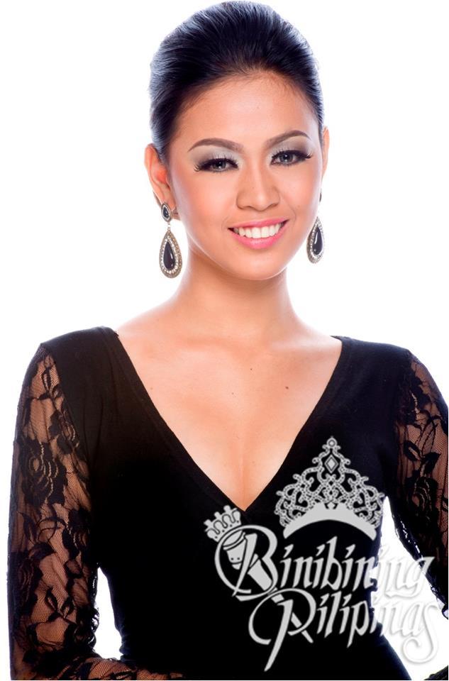 Pinoy Wink BB PILIPINAS  2013 JAN HELEN VILLANUEVA 40