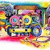 Doodle 4 Google 2014 - Philippines Winner