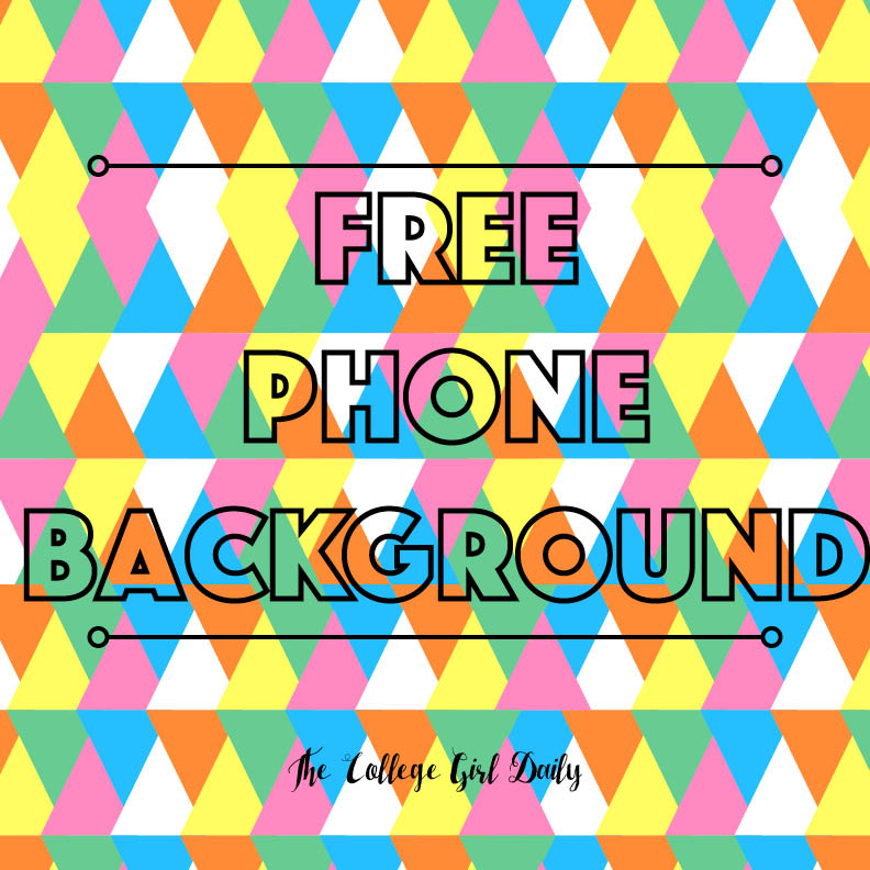 free, background, iphone, download, printable, college pretty, spring , pretty
