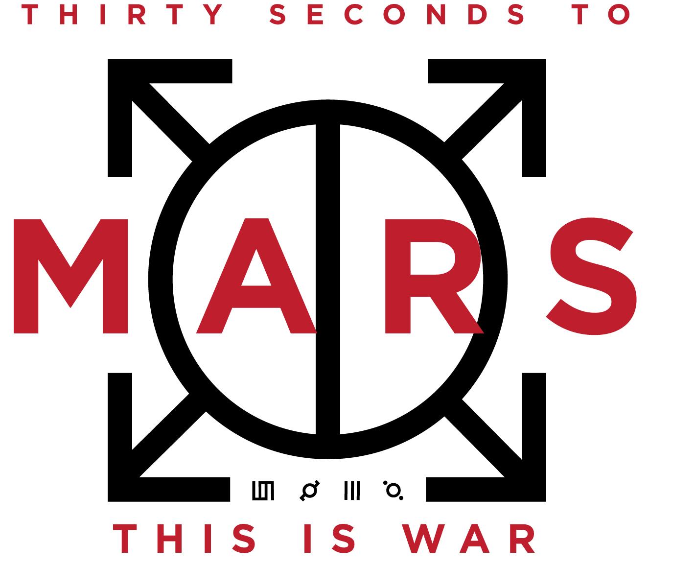 30 Seconds to Mars - 30 STM Torrent Descargar disco mp3