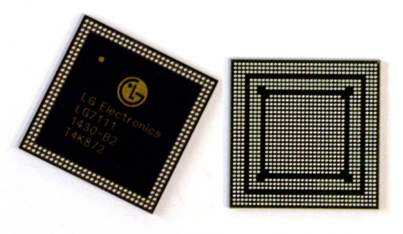 G3 Screen, LG G3 Screen, LG, mobile, Noo-Klun, Nuclun, LG G3, G3, LG Nuclun, phablet G3 Screen, phablet, LG processor, processor Nuclun, LG processor Nuclun,