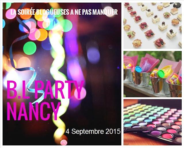 http://tartinemascara.blogspot.com/2015/07/la-bl-party-nancy.html