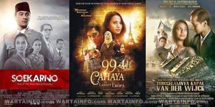 film+indonesia+terbaru+desember+2013 6 Film Terbaru Indonesia Yang Rilis Desember 2013