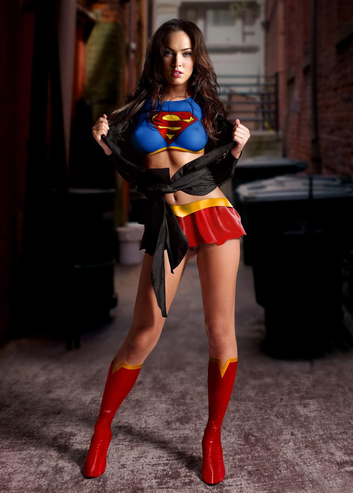 http://2.bp.blogspot.com/-wvPbFm7Yffc/TZ3xRa7Si6I/AAAAAAAAAI8/EO3i1-HFAig/s1600/Megan-Fox-Super-Girl.jpg
