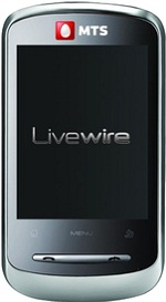 MTS Livewire