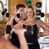 Treinamento Funcional e Recuperação Musculoesquelética