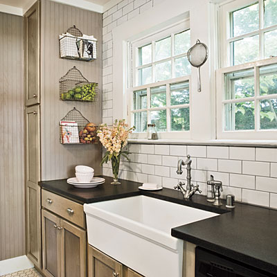 Small Cottage Kitchen Designstrans Online Site