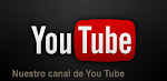 Nuestro canal SOMEGEM