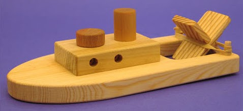 Toy Paddle Boat Plans Shrimp For Sale Tx