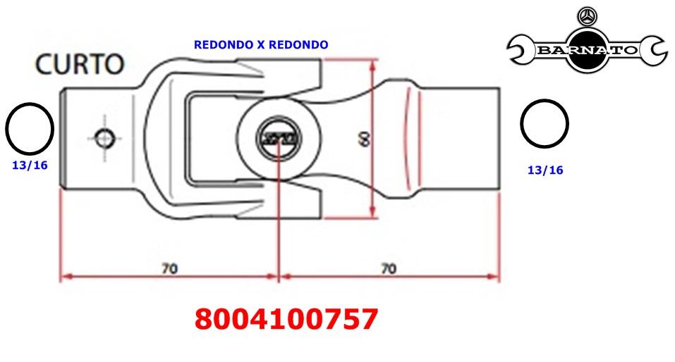 http://www.barnatoloja.com.br/produto.php?cod_produto=6420240