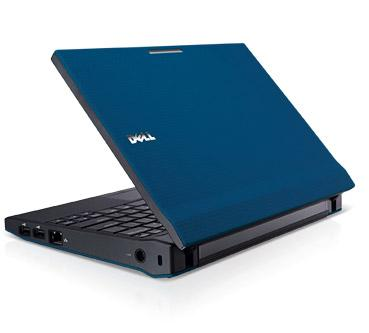 Dell Latitude 2120 Specifications  99de966d61